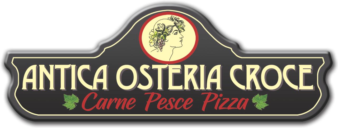 ristorante per gruppi roma